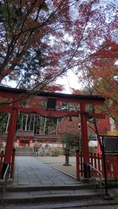 Oharano Shrine3